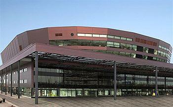 Malm photo Malmo-Arena.jpg