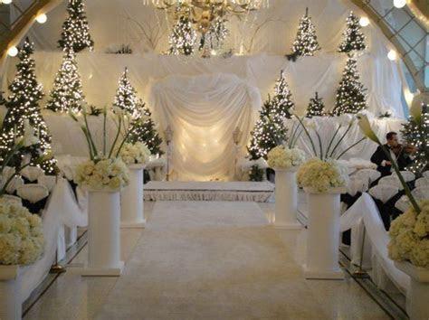 Winter wonderland   Flowers, Bouquets,Centerpieces