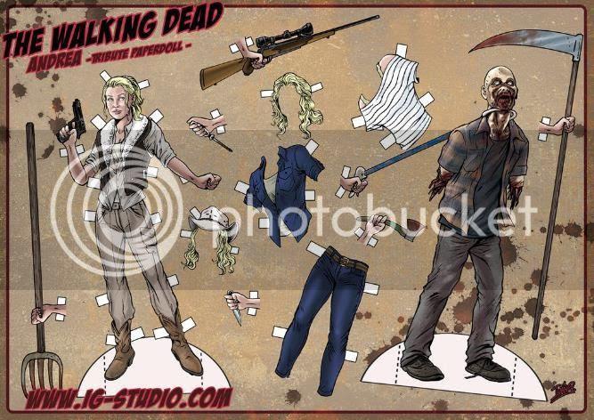 photo the.walking.dead.paper.doll.by.i.garcia.via.papermau.002_zps1baidpfw.jpg