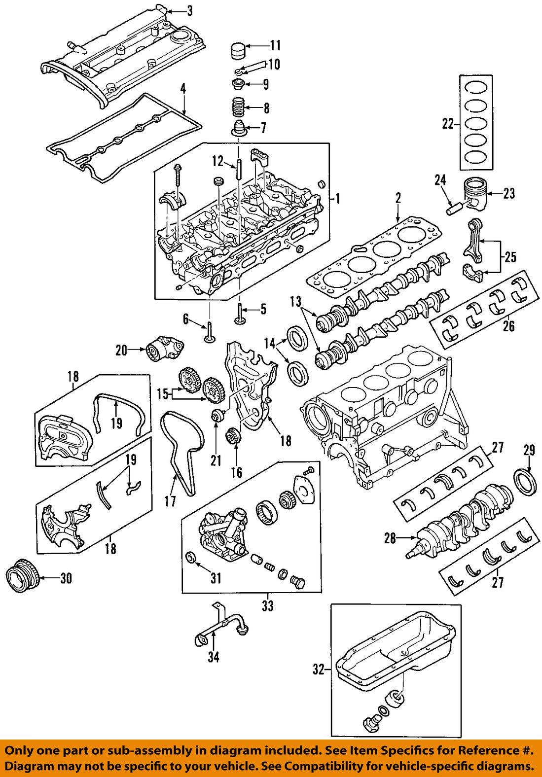 2007 Chevy Aveo Engine Diagram Wiring Diagram Slim Delta A Slim Delta A Cinemamanzonicasarano It