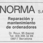 Distribuidores Commodore Barcelona (34)