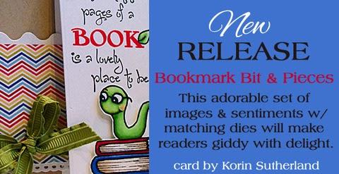 Augustbookmarkbitsandpieces