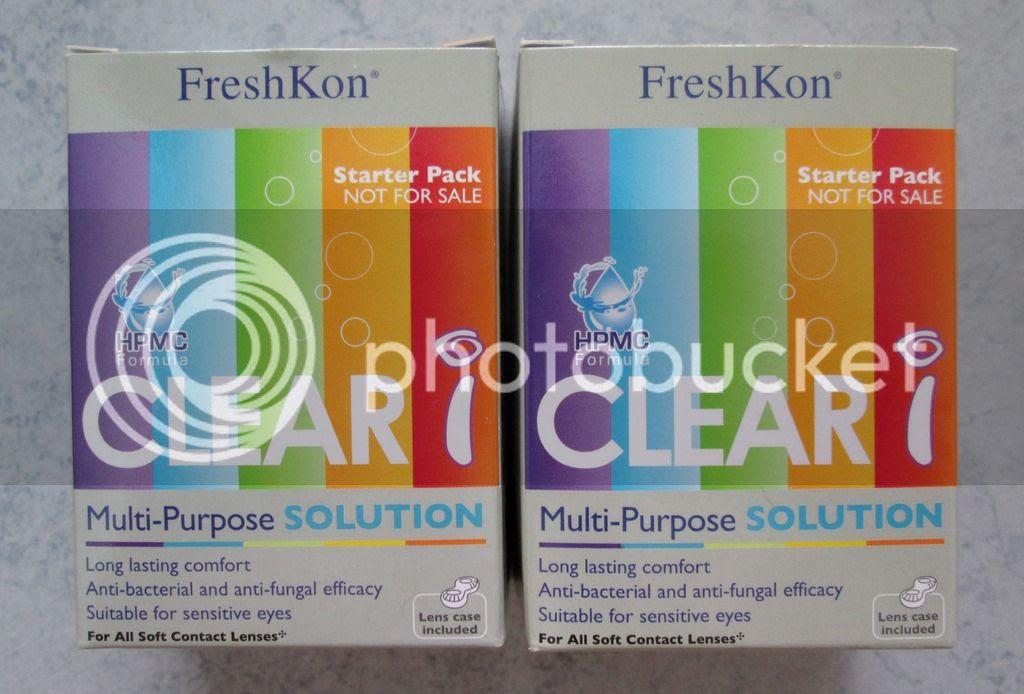 photo FreshKonClearIMultiPurposeSolution01.jpg