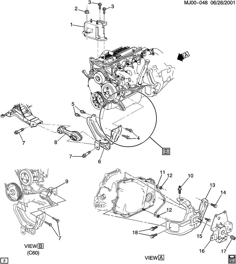 2004 Chevrolet Cavalier Transmission Diagram Wiring Diagram Schema Rock Energy Rock Energy Atmosphereconcept It