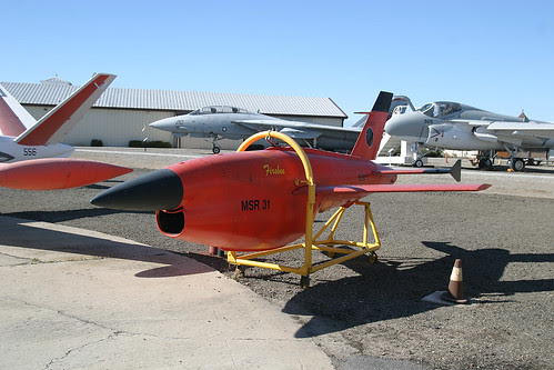 BQ19624