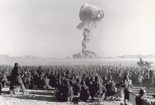 http://aftermathnews.files.wordpress.com/2007/09/atomic-soldiers.jpg