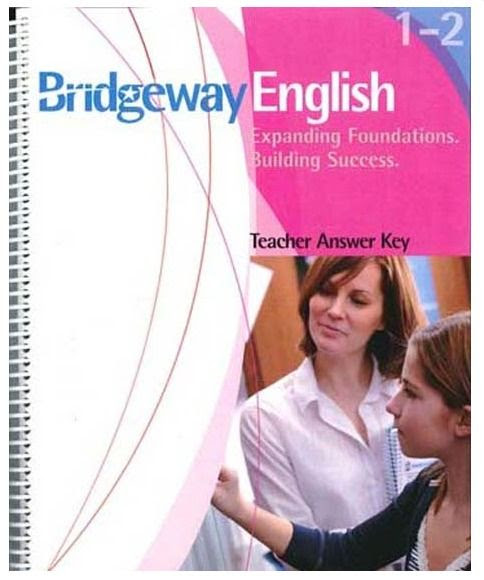 Bridgeway Teacher Key photo BridgewayTeacher_zps6c4a3a09.jpg
