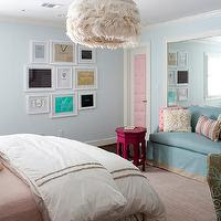 Interior design inspiration photos by Kristin Peake Interiors.