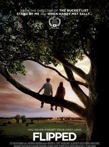 Resultado de imagem para o primeiro amor filme