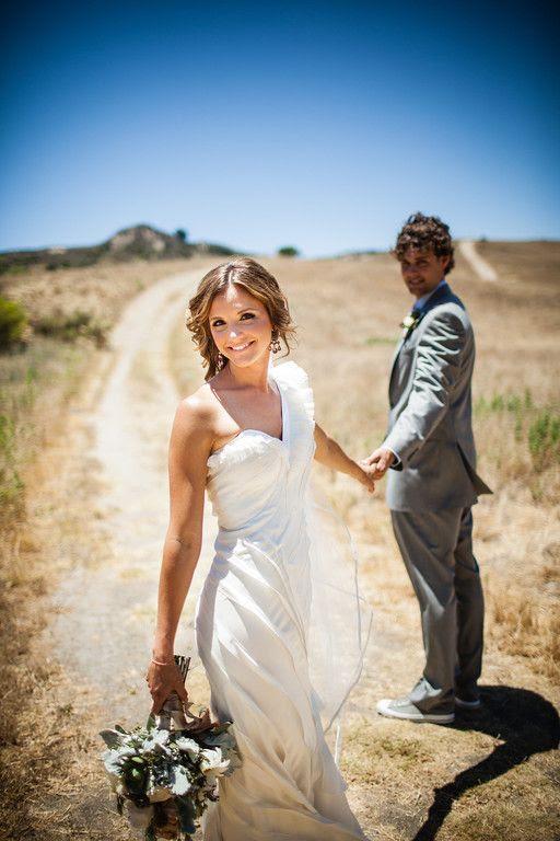 Basemenstamper Bride And Groom Photo Shoot Ideas