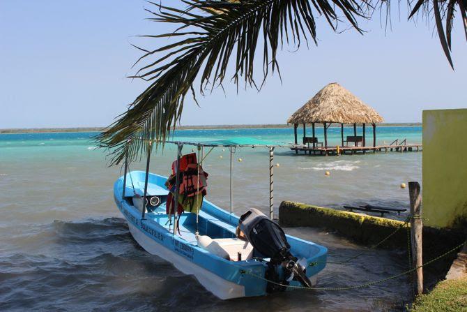 photo 15-bacalar mexique quintana roo lulu la bruja posada_zps9hmxyj0k.jpg