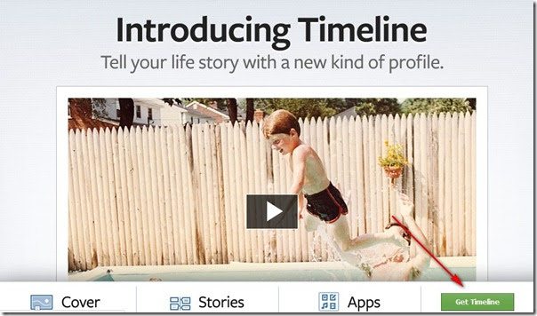 Facebook timeline thumb Facebook Timeline Available for All Now