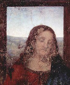 Leonardo da Vinci 004.jpg