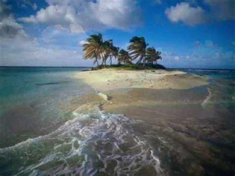 relaxing sounds  vol  ocean youtube