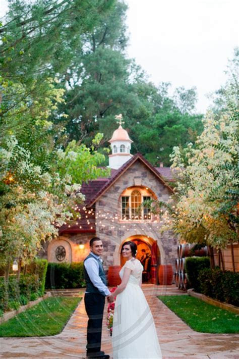 1000  images about Weddings in Fairfield, California on
