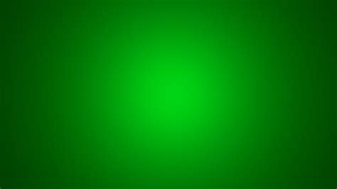 green desktop backgrounds wallpaper cave