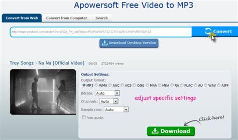 youtube  mp  mac enjoy    mac  idevices