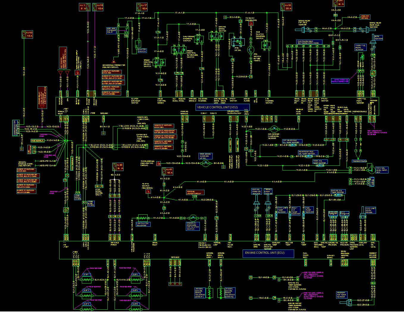 Diagram Download Mack Cv713 Fuse Diagram Full Hd Version Contactnudge Msc Lausitzring De