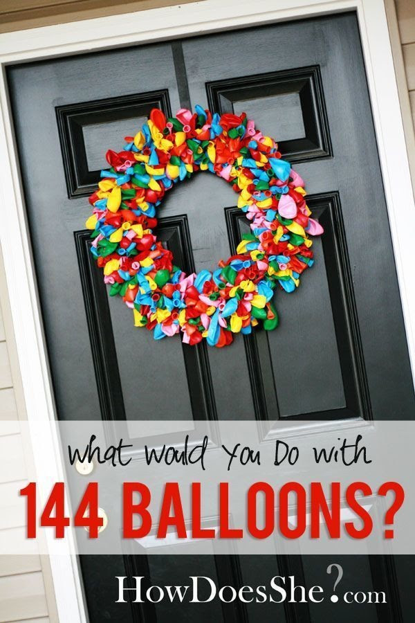 AD-Amazing-Things-You-Didn't-Know-You-Could-With-Balloons-16