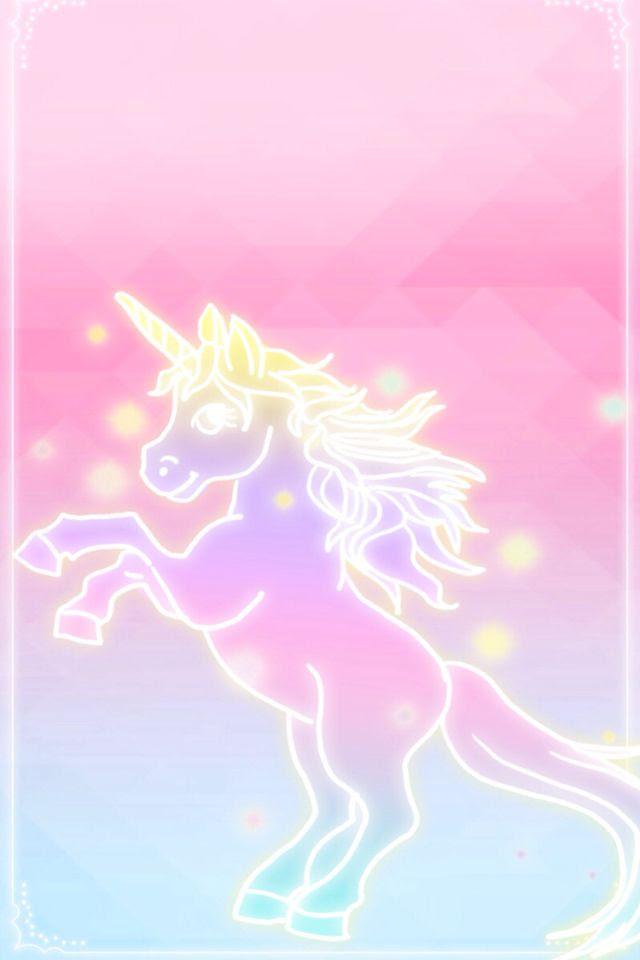 Unicorn  Fantasy  Pinterest