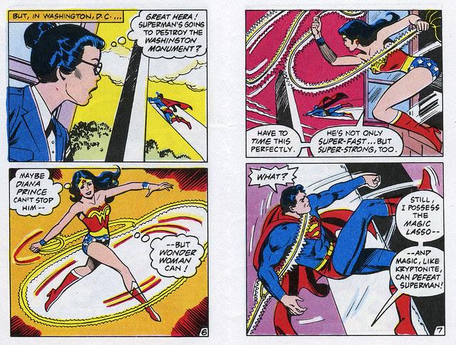 dcsh_sf_Wonder Woman - 03 - 04