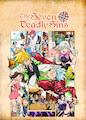 Seven Deadly Sins, The - Season 1