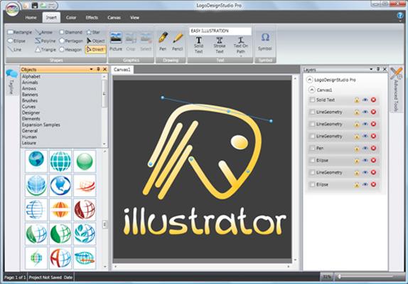 Sothink logo maker professional 4.4 build 4599 ...