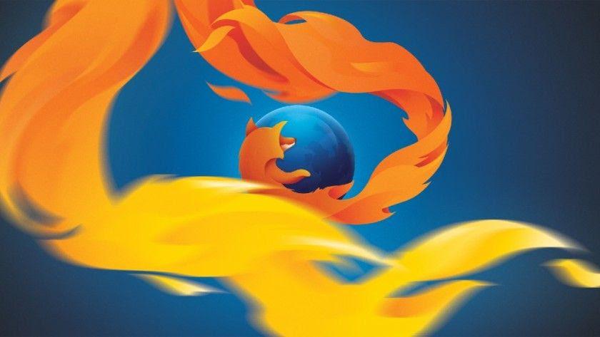 Firefox podría marcar los sitios HTTP con campos de contraseña como inseguros