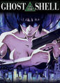 O Fantasma do Futuro | filmes-netflix.blogspot.com