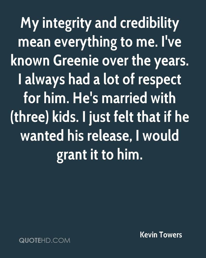 Kevin Towers Marriage Quotes Quotehd