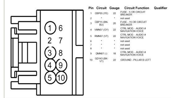 Diagram Chevrolet Rear View Mirror Wiring Diagram Full Version Hd Quality Wiring Diagram Ajaxdiagram Argiso It