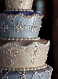 1000  images about Cinderella Themed Wedding on Pinterest