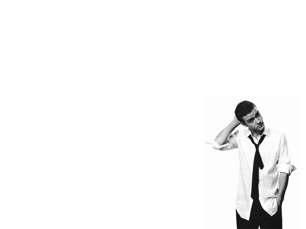 Justin Timberlake Hd Wallpaper Opera Wallpapers