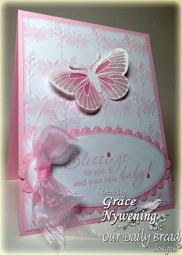 Baby-Butterfly-Blessings2