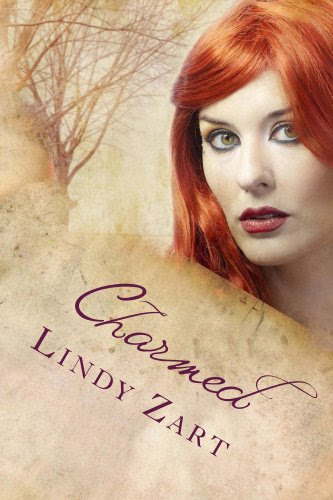 Charmed (The Charmed Series) by Lindy Zart