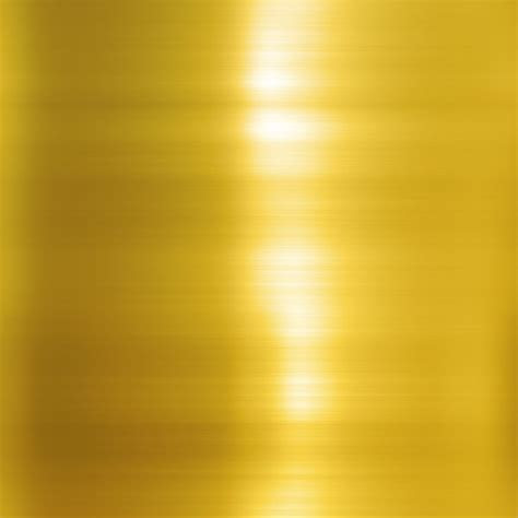 gold texture background  stock