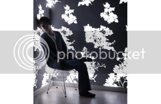 light-emitting wallpaper-5