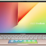 ASUS VivoBook S14 & S15 Get ScreenPad 2.0, Add Premium Features - AnandTech