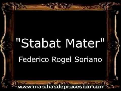 Federico Rogel Soriano
