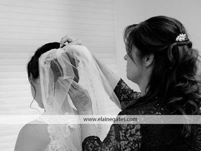 Weddings « Elaine Gates Photography