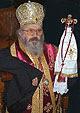 Η Εκκλησία της Σερβίας έναντι Του Οικουμενισμού