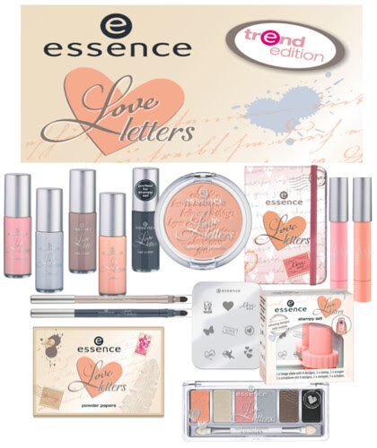 essence-love-letters-collection-preview-L-q0fQaF