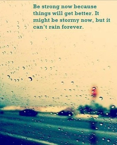 Sunshine Comes After Rain Quotes Newtmas One Shots After Rain