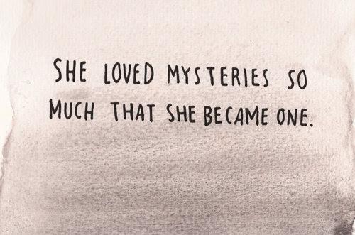 15 Frases Para Entender El Amor El124