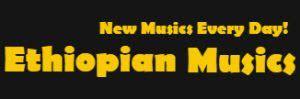 ethiopian musics     ethiopian