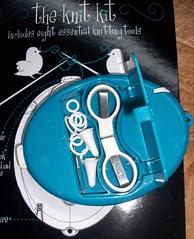 KnitKit2b