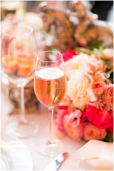 Romantic Jenny Packham wedding dress for Paris wedding at