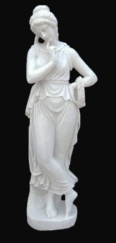 http://www.statuesdejardin.com/vente-statues/sculptures-greco-romaines/339-RLA0088-Femmepensive-100cm-1790copy-.jpg