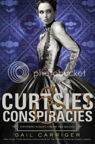 Curtsies and Conspiracies photo n423353_zps0796b942.jpg