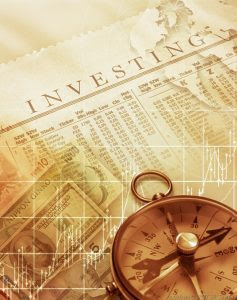 Financial market products & services update